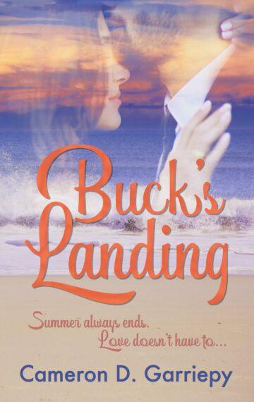 Buck's Landing