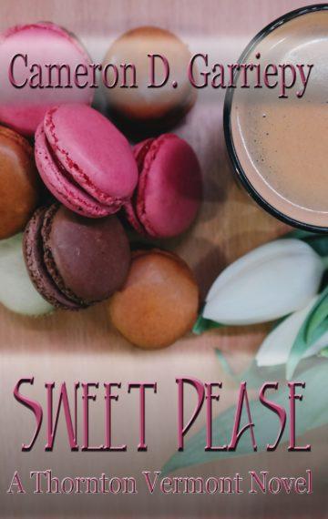 Sweet pease cameron d garriepy