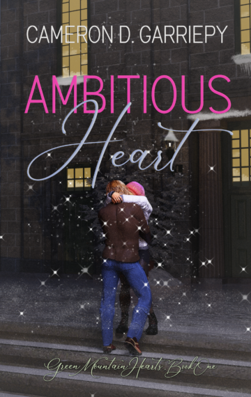 Ambitious Heart