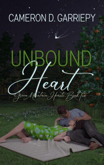 Unbound Heart